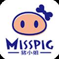猪小姐 V1.1.19 安卓版
