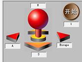 Winkawaks模拟器怎么设置八方向 宏按键了解下