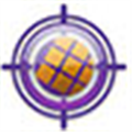 Lizardtech GeoViewer(矢量图查看器) V9.0.3.4228 官方版