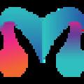 迅米数据恢复 V6.8.2 官方版