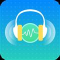 声波清理大师 V1.7.5 安卓版