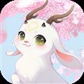 梦幻西游手游 V1.288.0 安卓版