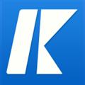 科诺光疗 V1.0.7 安卓版