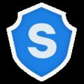 安全狗远程桌面端口修改工具 V1.0 官方版