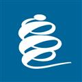 宣城论坛 V5.0.5 安卓版
