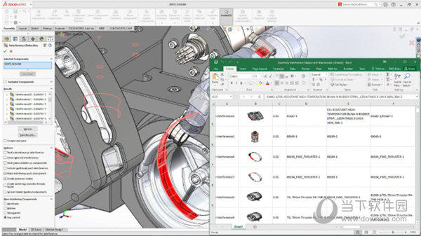 solidworks2021