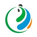 天府通办 V4.0.5 安卓版