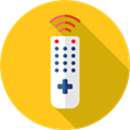 智能全能遥控器 V1.1 安卓版