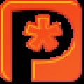 Passcovery Suite(密码恢复软件) V20.09 官方版