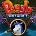 Peggle(魔兽世界内置幻幻球游戏插件) V0.1 怀旧服版