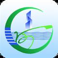 沿河在线官方客户端 V4.2.1 安卓版