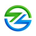 致联新能源 V3.3.0 安卓版