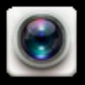 综合视频管理平台
