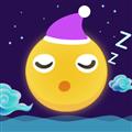 轻松睡眠 V3.2.7 安卓版