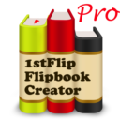 1stFlip FlipBook Creator(电子书制作软件) V2.7.3 官方版