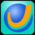 现货开户 V1.0 安卓版