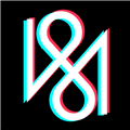 VUE视频剪辑 V1.0.18 安卓版