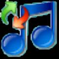 Free Convert M4A To MP3(m4a转mp3格式转换器) V3.1 官方版