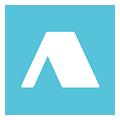 阿芭相册 V2.3.0 安卓版