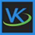 VKeeper(宽带拨号) V5.3.10.5222 官方版