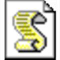 MIUI主题下载器脚本 V1.1.0 官方版