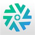 蓉城人才综合服务平台 V2.1.0 安卓版