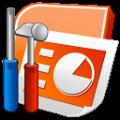 DataNumen PowerPoint Recovery(PPT修复工具) V1.2.0.0 免费版