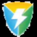 模拟排名点击工具 V1.0 绿色版