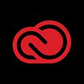 oneKeySign(论坛自动签到脚本) V1.0 JS版