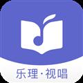 艺百理 V0.9.49 安卓版