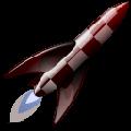 Chris-PC Game Booster(游戏优化加速工具) V5.10.12 破解版