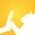 友猫 V2.0.0 安卓版
