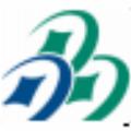江西银行e路宝 V1.0 飞天按键版