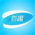 优店管家 V1.4.6 安卓版