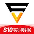 超凡电竞 V1.6.5 安卓版