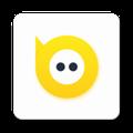 比夫电竞 V2.1.9 安卓版