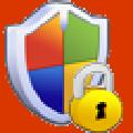 Zprotect注册码破解版 V1.4.9.0 专业版