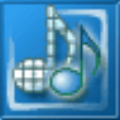 Alt CDA to MP3 Converter