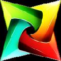 Winja(多功能反恶意软件工具) V7.1 官方版