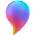 画图3D V1.1610 Win10版