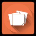 贴吧自动顶贴神器 V3.0 免费版