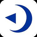 拍社 V1.1 安卓版