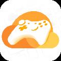 随乐游云游戏 V2.0.9.6 官方版