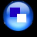 aquasetup(图片截字工具) V1.0 官方版