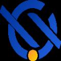 先驱QQ机器人框架 V1.1 官方版