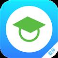 教予学教师版 V1.1.6 安卓版