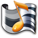 Sayatoo卡拉字幕精灵2.3.9直装破解版 免费完整版