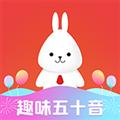 日本村日语手机版 V3.4.0 安卓版