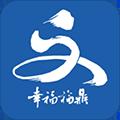 幸福福鼎 V4.0.04 安卓版