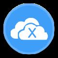 X-Activator Win版(iOS激活工具) V1.2 绿色免费版